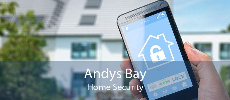 Andys Bay Home Security
