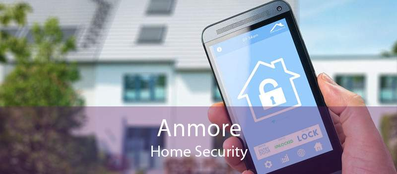 Anmore Home Security