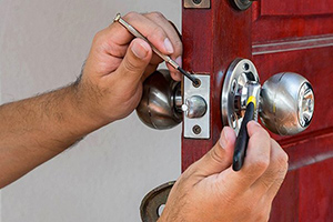24/7 hours Emergency locksmith services in Anne Lake