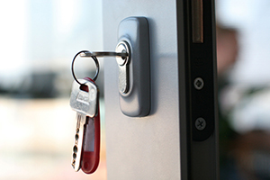 commercial locksmith service in Alice Lake