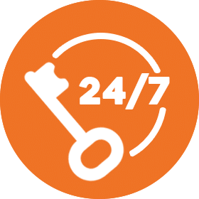 <b>24/7 Locksmith</b><br>Locksmiths Vancouver supplying emergency situation locksmith professional solutions 24/7 certified, Professional as well as most seasoned.