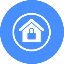 <b>Home Security</b><br>Locksmiths Vancouver offer a diverse range of home security installation and repair services that are the latest, most progressive security technology solutions from the finest manufacturers.