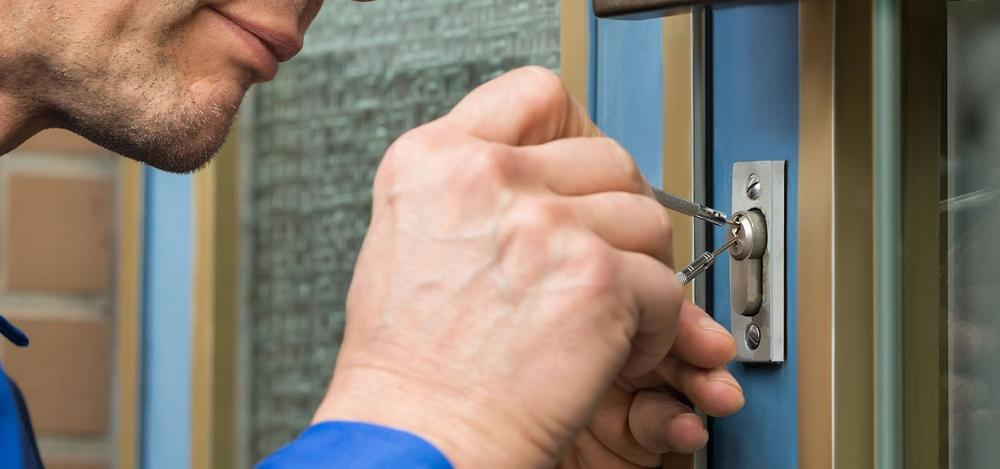 Emergency Locksmith in Anne Lake